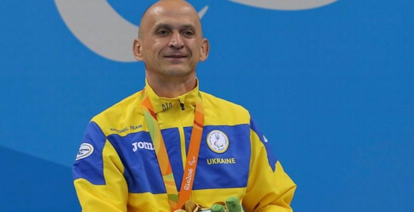 Геннадий Бойко, Reuters